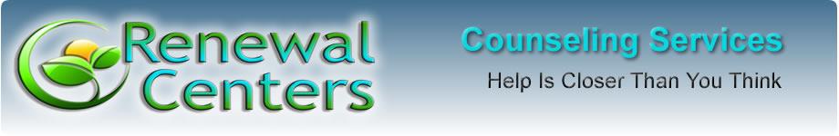 renewalcenters.net